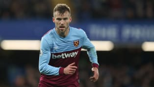 ​Mercurial West Ham winger Andriy Yarmolenko is facing an uncertain future in east London as he works his way back from a thigh injury. The Ukraine...