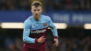 ​West Ham forward Andriy Yarmolenko has expressed his desire to stay at the London club, following questions about his future. Life in the capital has been...