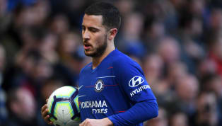 Chelsea are resigned to losing Eden Hazard at the end of the season following the re-appointment of Zinedine Zidane as the new manager at Real Madrid, but...