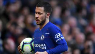 Dans des propos relayés par As, Roberto Martinez, sélectionneur de la Belgique, a confié penser qu'Eden Hazard était prêt à diriger le projet duReal Madrid....