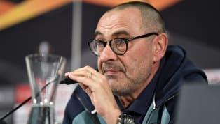 Manajer Chelsea, Maurizio Sarri, khawatir dengan kondisi cedera pemain-pemain timnya yang menimpa lini belakang. Mantan pelatih Napoli itu mengakui The Blues...