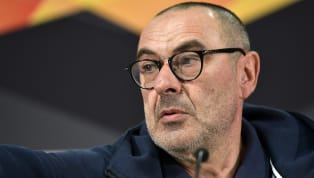Pelatih berusia 60 tahun, Maurizio Sarri, telah resmi dikenalkan Juventus kepada publik sebagai pengganti Massimiliano Allegri. Keputusannya itu dikecam oleh...