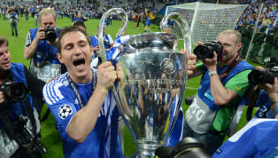 inal Chelsea and Bayern Munich are set to square off in the Champions League last 16 on Tuesday, eight years after their memorable clash in the final of the...