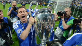 Ever since Roman Abramovich took charge in west London,Chelsea Football Clubhave become Premier League royalty and one of the most successful clubs across...