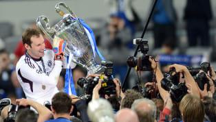 Petr Cech baru saja mengumumkan keputusannya untuk pensiun sebagai pesepakbola profesional di akhir musim 2018/19 pada Selasa (15/1).Keputusan ini memang...