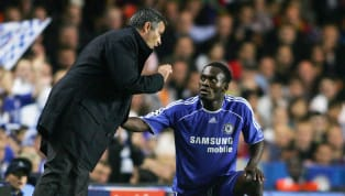 Analisis dari lawan yang dihadapi sebuah tim sepak bola dan pemain-pemain kunci yang mereka miliki adalah sesuatu yang harus disiapkan sebelum mereka...