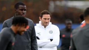 Kỷ luật ở Chelsea là cực kỳ nghiêm ngặt khi các cầu thủ có thể bị phạt số tiền tương đương lên đến nửa tỷ VND nếu như đi tập muộn. Nội quy cực nghiêm khắc ở...