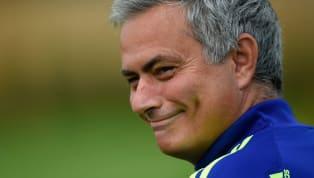 Jose Mourinho ist nicht nur ein extrovertierter Trainer, sondern auch ein echtes Schlitzohr: In seiner ersten Amtszeit als Trainer des FC Chelsea war der...