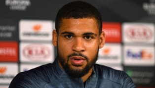 ​Chelsea midfielder Ruben Loftus-Cheek has defended his manager Maurizio Sarri and team-mate Jorginho amidst criticism from Chelsea fans. Sarri has come under...
