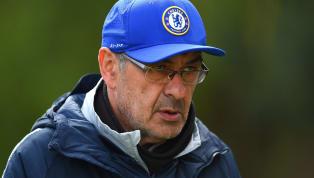 CLB Chelsea đang tính tới việc sa thải HLVMaurizio Sarri bất chấp thành tích ở trận Chung kết Europa League sắp tới. Mùa giải năm nay là một mùa giải lạ...