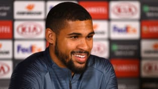​Chelsea midfielder Ruben Loftus-Cheek has put pen to paper on a three-year contract extension at Stamford Bridge, tying him to the club until 2024. The...