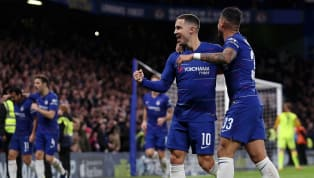 More Watford welcome Chelsea to Vicarage Road on Boxing Day as both sides look to finish 2018 on a positive note.​ The Hornets are coming into this one after...