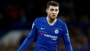 ​Mateo Kovacic is in talks with Zenit Saint Petersburg over a potential summer move from Real Madrid, as Zinedine Zidane looks to raise funds for a summer...