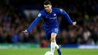​​Mateo Kovacic's season-long loan at ​Chelsea is coming to an end and it's time for the club to decide if they will sign the Croatian permanently this...