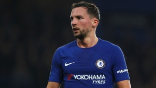 ​Chelsea manager Maurizio Sarri has reiterated that he does not have a place in his squad for midfielder Danny Drinkwater, adding that only the former...