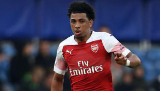 ​Arsenal wonderkid Xavier Amaechi was left furious with Unai Emery's decision not to name him on the bench for the Europa League final against Chelsea, so...