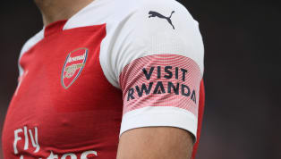 Arsenalfans are starting to get fed up with Aaron Ramsey as the Wales international is looking to upgrade his salary with no success so far. Ramsey has only...