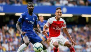 In der Premier League kommt es am 23. Spieltag zum Stadtderby zwischen demFC Arsenalund demFC Chelsea. Beim prestigeträchtigen Duell könnten...