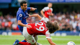 News Chelsea travel to the Emirates to face Arsenal in Saturday's late kick off as the battle for the top four gathers pace. With Chelsea six points clear of...