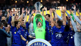 ​Chelsea goalkeeper Rob Green has announced his retirement from football, after going out on a high with a Europa League win on Wednesday.  The 39-year-old...