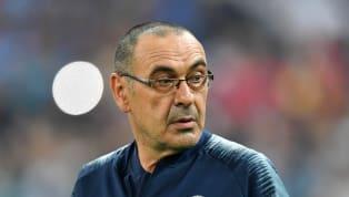 Maurizio Sarri potrebbe diventare il nuovo allenatore della Juventus. Il tecnico italiano è in pole ma non sono da escludere sorprese. Secondo Il Corriere...