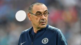 El Chelsea hace escasos días que levantó laEuropa Leaguetras arrollar al Arsenal de Unai Emery, pero la alegría parece estar durando muy poco en los...