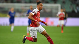 ​Arsenal are planning to hand striker Pierre-Emerick Aubameyang a new contract after reported interest from China over a potential move. The 29-year-old has...