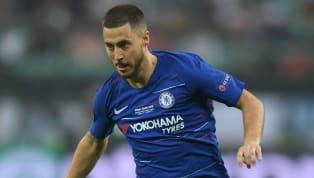 El conjunto blue está apretando al máximo para sacar el mayor beneficio posible por el futbolista belga y el plan del Real Madrid de presentar al jugador...