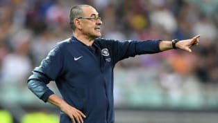 ​Chelsea have finally agreed a deal for manager Maurizio Sarri to join Juventus ahead of next season, leaving Stamford Bridge club to search for a new boss...