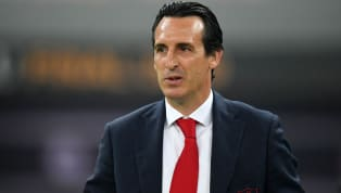 ​Arsenal are set to have a relatively modest transfer budget at their disposal this summer, as their Europa League final defeat to Chelsea ensured that they...