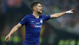 Jorginho's agentJoao Santoshas sought to open the door to the transfer speculation roomby stating 'anything can happen' in the transfer window with...