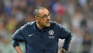 Maurizio Sarri vient de prendre ses fonctions à la Juventus, et sa direction avance déjà ses pions pour améliorer l'effectif. Pour ce faire, la cellule de...