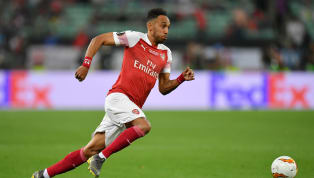 ​Ex-Arsenal Midfielder Ray Parlour says allowing striker Pierre-Emerick Aubameyang to join rivals Manchester United would be 'madness'.  The Gabon...