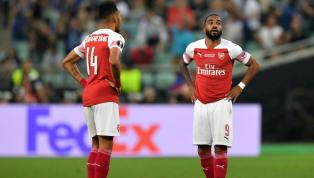 Keterbatasan dana yang dimiliki oleh Arsenal untuk mendatangkan pemain-pemain baru pada bursa transfer musim panas 2019 membuat mereka perlu melepas beberapa...