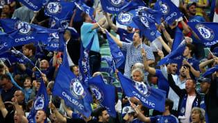 Tiền đạoTammy Abraham khẳng định quyết tâm ở lại Chelsea, cống hiến cho The Blues ở mùa giải tới. Tammy Abraham đang là cầu thủ nằm trong kế hoạch của HLV...