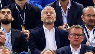 ​Former England manager Sven-Goran Eriksson has admitted that he may have swayed Roman Abramovich's decision to buy Chelsea, insisting that it would be easier...