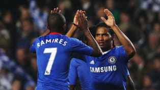 Since Roman Abramovich spotted Stamford Bridge from his helicopter on a quick trip over London and subsequently bought the club, Chelsea have enjoyed some...
