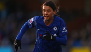 The 2019/20 winter transfer window in the Women's Super League has officially closed, with almost every club doing some form of business – whether it be...
