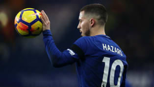 News ​Sarriball will look to roll on this weekend as Chelsea host Crystal Palace in the Premier League on Sunday afternoon. Roy Hodgson takes his men on a...