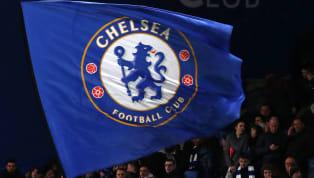 Sadece Premier Lig'in değil, dünya futbolunun da önde gelen kulüpleri arasında yer alan Chelsea'de bazı oyuncuların varlığı bile hissedilmedi. İngiliz...
