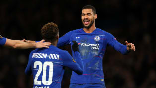 tars ​Chelsea manager Maurizio Sarri has revealed his willingness to use youngsters Callum Hudson-Odoi and Ruben Loftus-Cheek in the coming weeks of the...