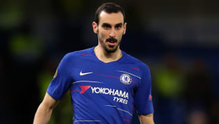​Chelsea right-back Davide Zappacosta is nearing a loan move away from Stamford Bridge, with the Italian set to travel to Roma for a medical. Zappacosta has...