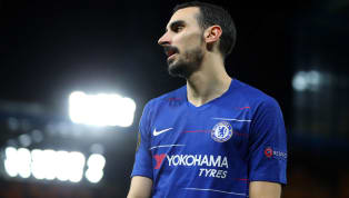 ​Roma have confirmed the signing of Chelsea defender Davide Zappacosta on an initial six-month loan deal that will run until January 2020, with an option to...