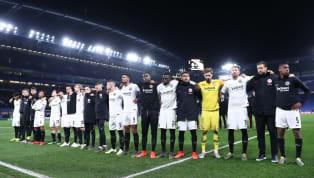 Eintracht Frankfurt hat am Donnerstagabend den Einzug ins Finale der Europa League denkbar knapp verpasst. Nach 120 intensiven und spannenden Minuten (1:1)...