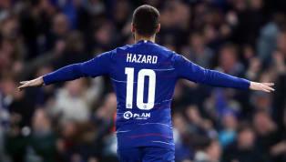 Encore décisif ce jeudi soir en demi-finale retour de l'Europa League, Eden Hazard a lâché une phrase mystérieuse quant à son avenir après la qualification...