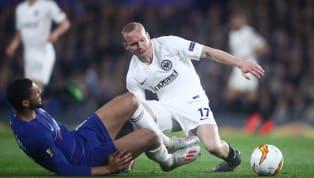 Es ist traurige Gewissheit: Sebastian Rode hat sich eine schwere Knieverletzung zugezogen und wird erneut eine lange Zwangspause einlegen müssen. Das gab die...