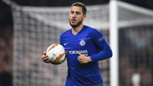 Chelsea star Eden Hazard has revealed that he told the club of his desire to leave for Real Madrid several weeks ago, but he is still waiting for the deal to...