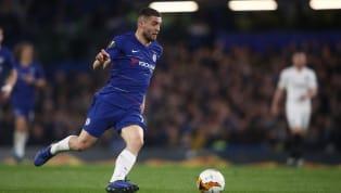 La FIFA ha sancionado al Chelsea sin poder fichar durante el próximo verano. Una sanción por la que ya han pasado varios equipos españoles. Sin embargo, los...