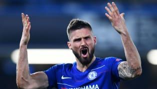 Chelsea mulai memikirkan banyak cara untuk mengantisipasi hukuman dari FIFA soal larangan transfer selama dua periode akibat merekrut pemain di bawah umur....