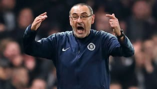 Chelsea have been tipped to force Juventus to pay £5m in compensation if they want to hire Maurizio Sarri to replace the departing Massimiliano Allegri this...